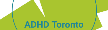 ADHD Toronto