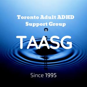 Adult ADHD help